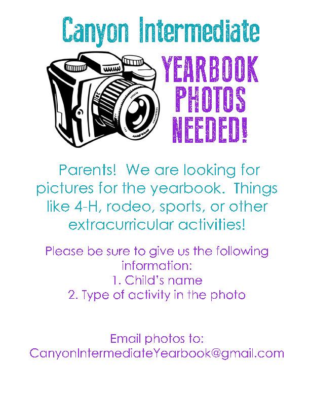 Photos needed