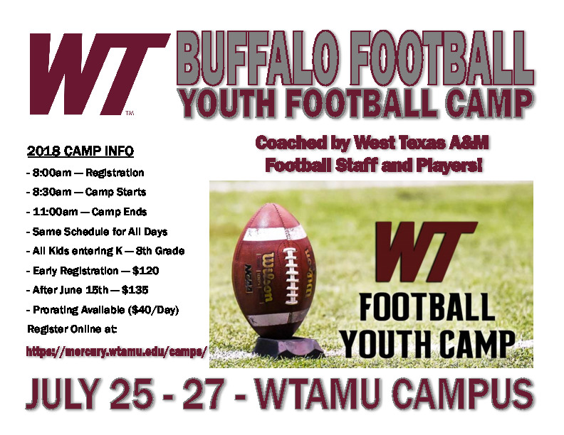 Open to all students enrolled K thru 8th grade entering Fall 2018
